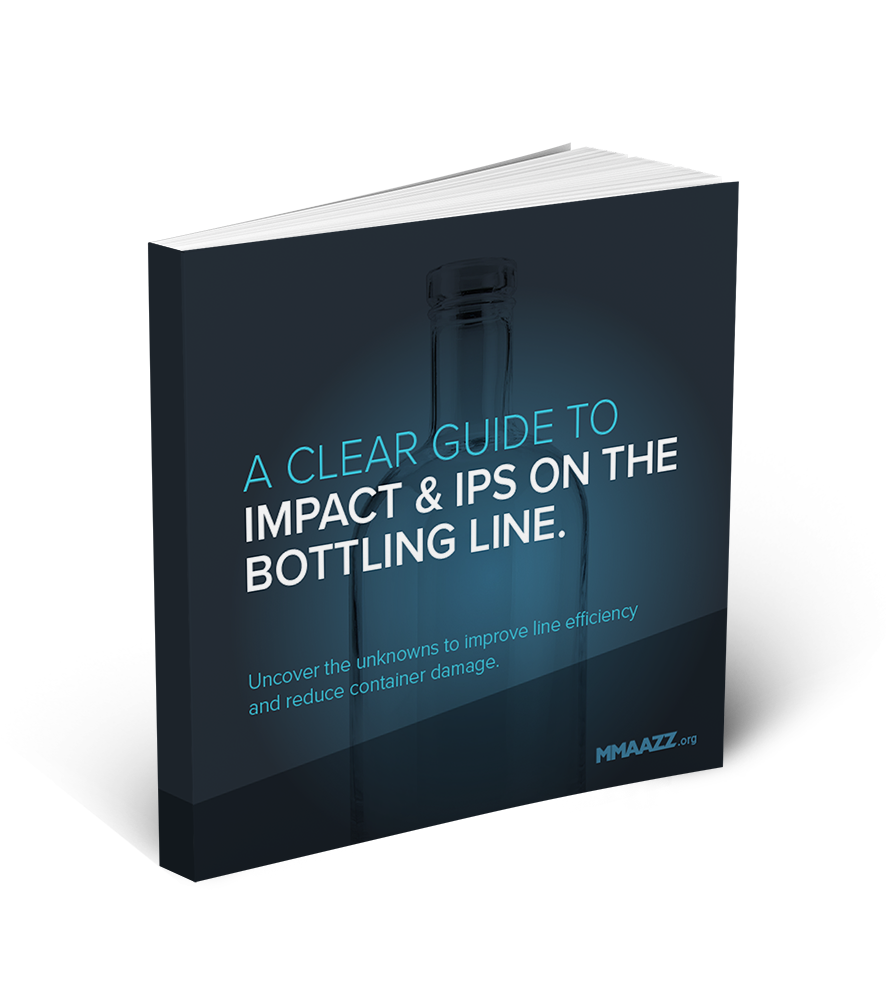 A Clear Guide to Impact and IPS on the Bottling Line eBook.png